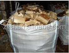 waterproof ton bags for sugar,firewood,cement,sand
