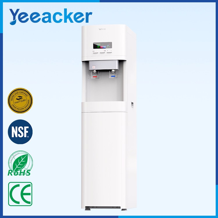 High quality Reverse Osmosis classic drinking fountain water filter