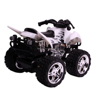 New arrival small toy motorcycle with remote control