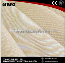 direct sale specialized economical non woven interlining fabric