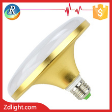 24W UFO energy saving lamp