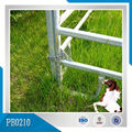 Heavy Duty Cattle Panels/ Horse Panels
