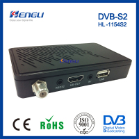 nice product mini set top box mpeg4 h.264 satellite receiver dvb-s2 digital receiver