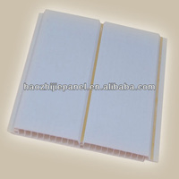 sound deadening ceiling panel