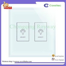 New Products For Home Appliances Pir Motion Sensor Switch