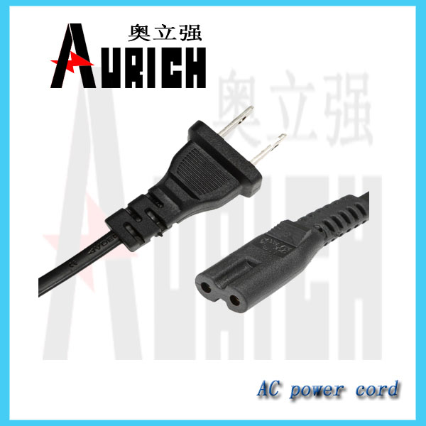 outlet socket power supply cable multi socket extension cord with types of lamp socket
