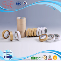 2017 New products on china market good price of Multifunctional priting kraft tape