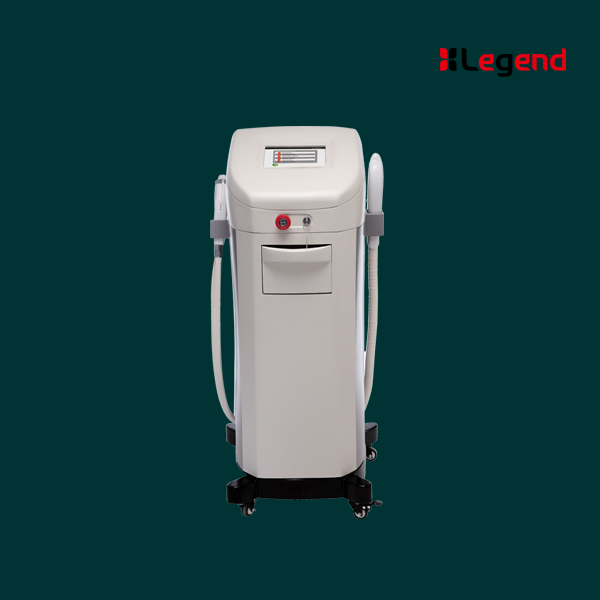 beauty ipl 2015 cheapest ipl machine price/multifunction laser beauty machine/shr ipl rf E-605