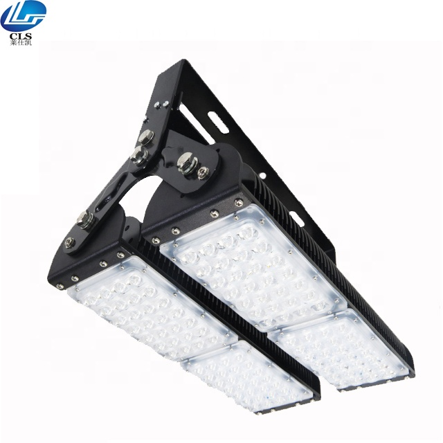 New hot selling products led track light <strong>flood</strong> on sale