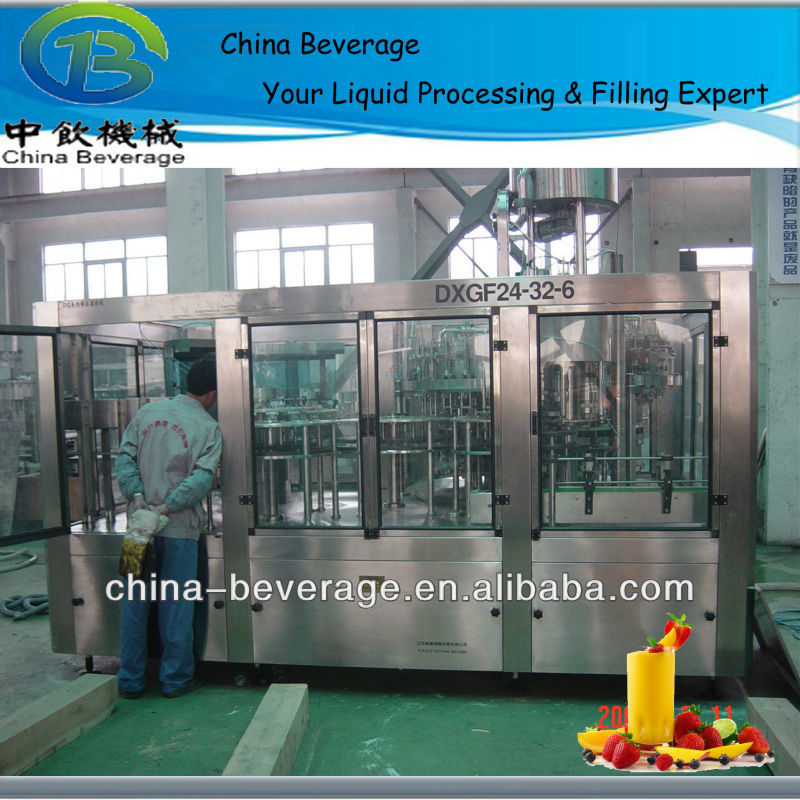 soft and antislippery for auto liquid water filling sealing machine