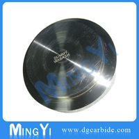 Tungsten Carbide/Hss material customized Dummy mold parts
