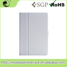 Premium PU tablet cover For iPad mini 4
