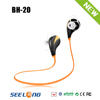 Bluethooth headset headphone/earphone with stereo bluetooth V4.0 bluetooth headset