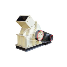 gold mining equipment 150x750 hammer crusher on sale