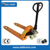 2 ton hydraulic hand pallet truck for sale small 5t forklift cpcd50 for sale ftory price