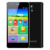 Original Oem Smartphone vkworld F1 4.5 inch Very Small Senior Mobile Phone Dual Sim 1850mAh 1+8G Smartphone