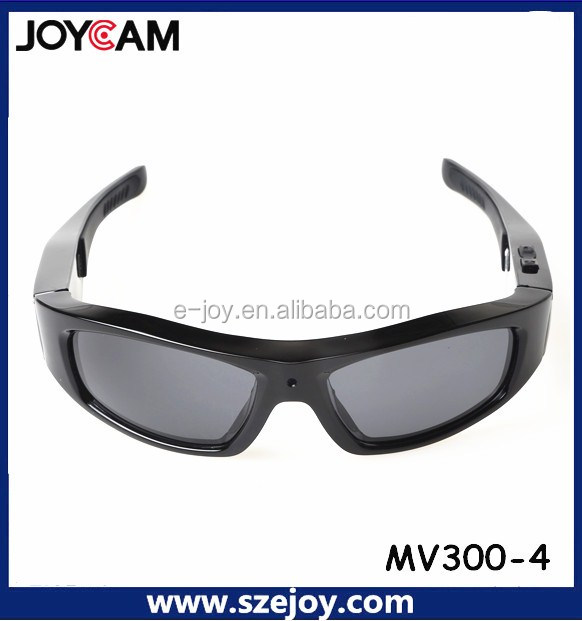 1080p video camera glasses Video Glasses hidden cameras live streaming glasses
