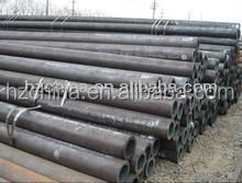 Manufacturer preferential supply High quality schedule 40 carbon steel pipe/a179-c/a214-c/a192/carbon seamless tube