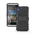 Kickstand Shockproof Case Back Cover For Htc Desire 820,Back Cover Case For Htc Desire 820 Wholesale