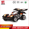 Rc Car Turbo Kit 1 10