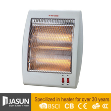 halogen infrared room heater 800w Halogen Lamp Heater