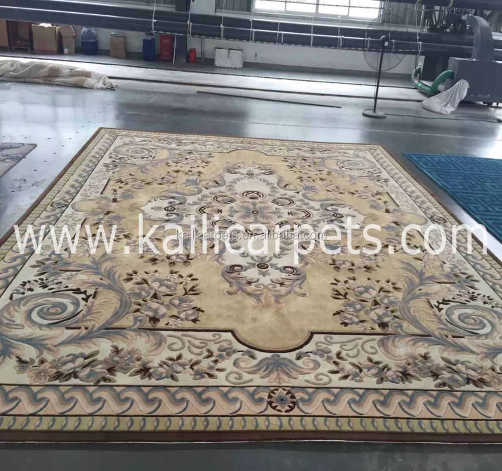 Belgium Wool Carpet Suppliers And. Carpets And Rugs Manufacturers In Belgium   Crowdsmachine com
