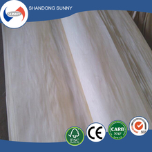 Poplar/plb/recon wood veneer wholesale