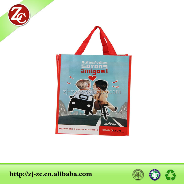 nonwoven advertising /nonwoven big /nonwoven book