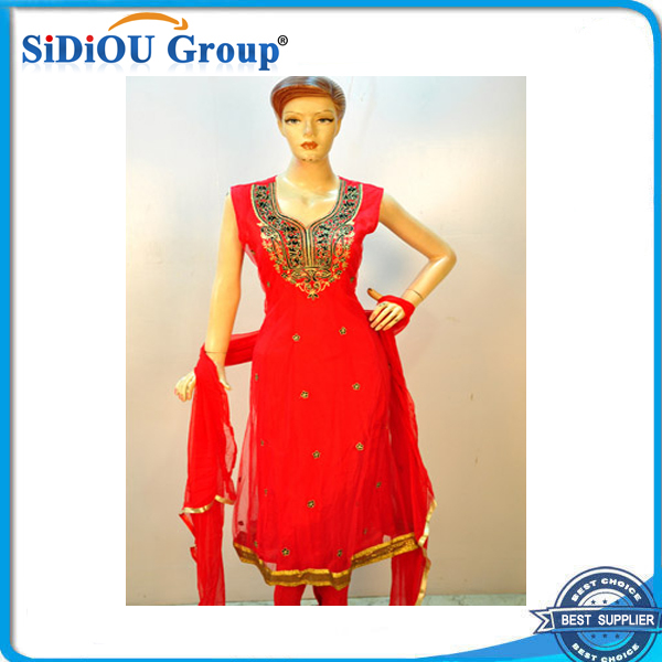 indian ladies embroidery design suits sexy indian suit