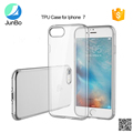 china 2016 new products tpu phone case for iphone 7 plus, tpu case for iphone 7 plus