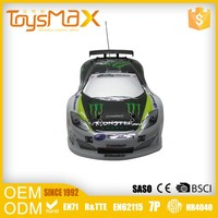 New Product Oem/Odm Bluetooth Rc Car
