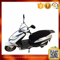 Three Wheel Motorcycle Scooter Seat Cover, 3D Mesh Cushion for Motorcycle