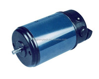 110ZYT dc series excitation motor