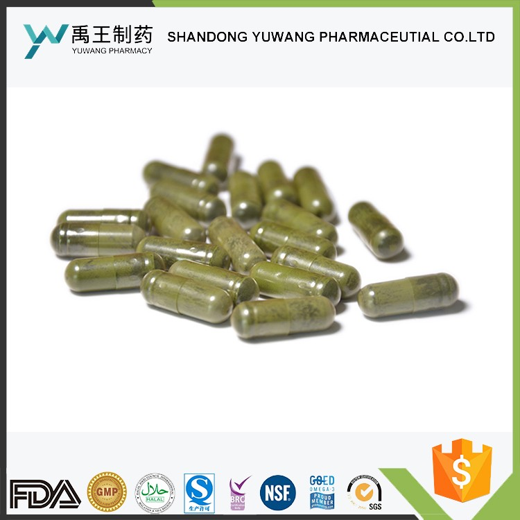 Wholesale From China Supplement/ natural slimming capsule