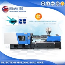 Suzhou Factory Price Stable Performance japanese injection molding machine manufacturers as Verified Firm