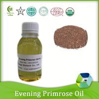 edible essential skin care evening primrose seed oil