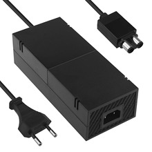 For Xbox One 220v Transformer Power Supply