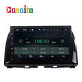 Dasaita 10.2'' Car GPS for Mazda CX5 CX-5 2013 2014 2015 With android 6.0 octa core 2G RAM No dvd Capacitive screen Stereo NAVI