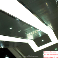 PVC Membrane,pvc decorative sheet,PVC Ceiling Materials
