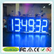 curtain led display module indoor p5 smd 2727 concert board shining in kazakhstan