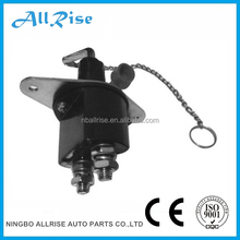 Main Battery Switch 8151943 for Volvo