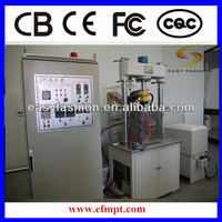 SPS Vacuum Spark Plasma Sintering Laboratory Furnace from China Suppliers