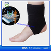 Profeesional Quality support ankle brace healthcare product magnetic ankle support for ankle pain relief