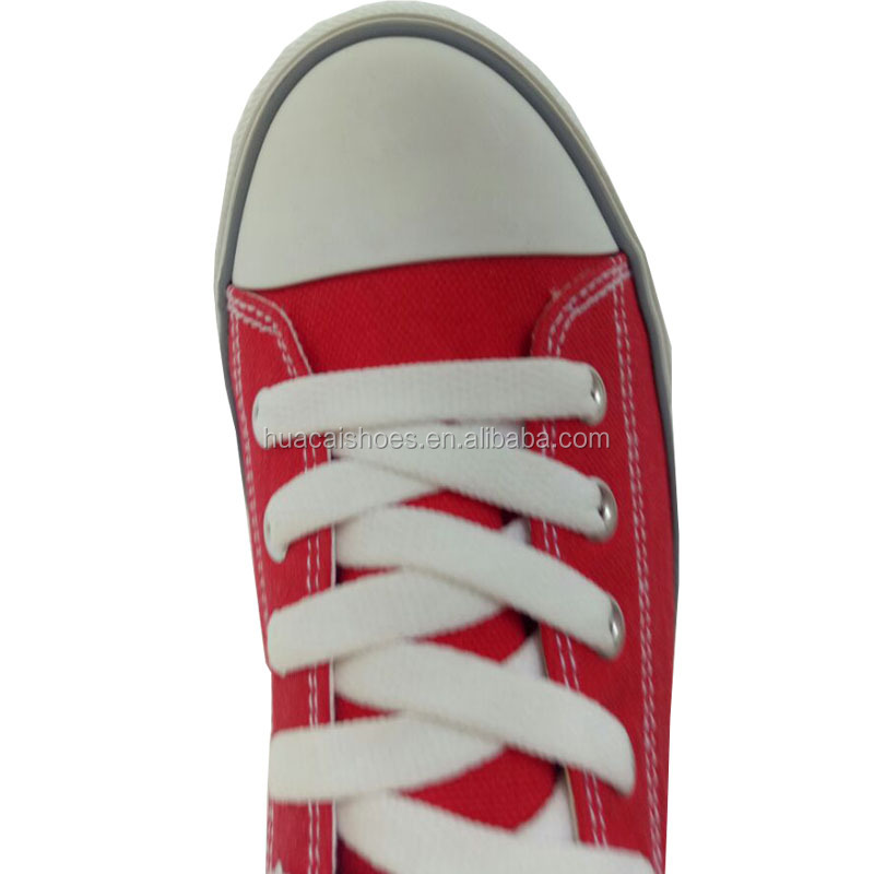 china alibaba shoe lace women shoes pictures OEM and ODM red shoes