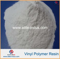 similar to VAGH of Dow chemical or solbin A vinyl polymer resin (ELT-VAAL)