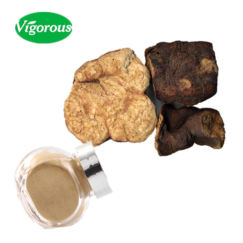 5:1;10:1 Polygonum multiflorum extract powder/herbal extract