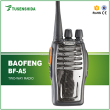 Best Two Way Radios Baofeng Tour Guide Radio BF-A5
