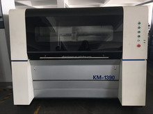 CNC Metal Laser Cutting Machine Price, 500W 1000W 2000W Fiber Laser Cutting Machine for Metal
