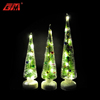 /product-detail/pine-tree-inside-glass-christmas-tree-stand-decoration-for-sale-60737005226.html