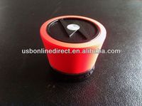 2014 NEW Bluetooth speaker can be connected to laptop computers and all kinds of audio-visual products